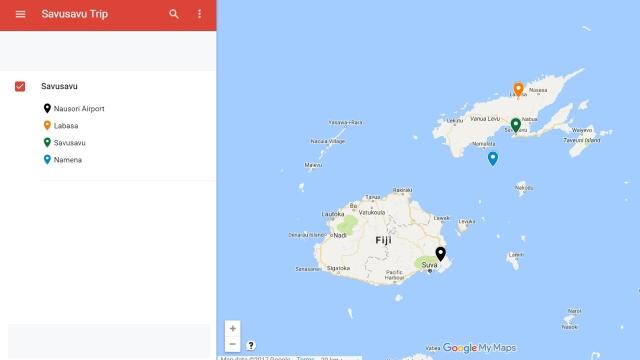 savusavu-map